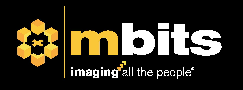mbits logo