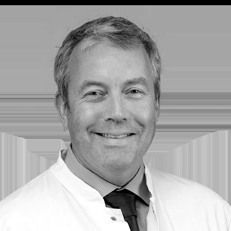 Dr. Bernd Cornelius