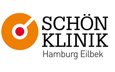 Schön Klinik Hamburg Eilbek mRay mbits imaging mbits unsere Kunden vertrauen auf mray