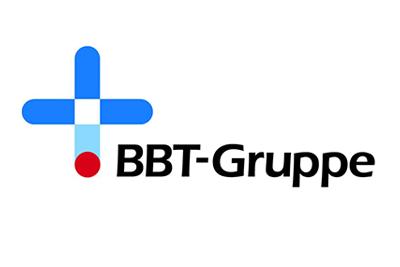 BBT Gruppe mRay mbits imaging mbits unsere Kunden vertrauen auf mray