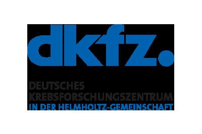 DKFZ mRay mbits imaging