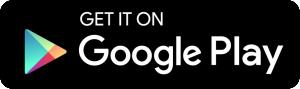 Get it on Google Play mbits imaging mRay app