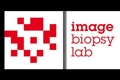 image_biopsy_lab mbits unsere Kunden vertrauen auf mray
