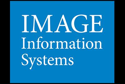 image_information_systems mbits unsere Kunden vertrauen auf mray