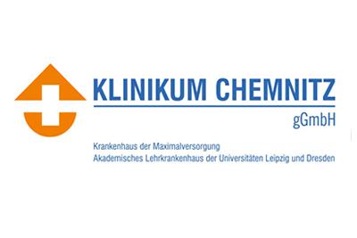 Klinikum Chemnitz mRay mbits imaging mbits unsere Kunden vertrauen auf mray