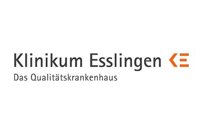 Klinikum Esslingen mRay mbits imaging mbits unsere Kunden vertrauen auf mray