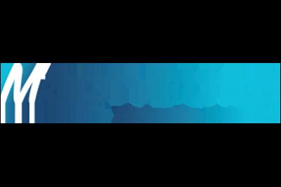 magnetics mbits unsere Kunden vertrauen auf mray