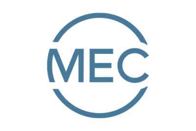 MEC mRay mbits imaging mbits unsere Kunden vertrauen auf mray