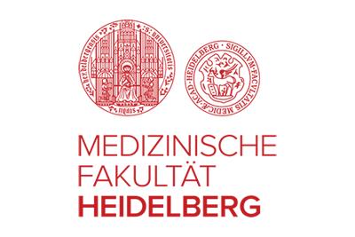 Medizinische Fakultät Heidelberg mRay mbits imaging mbits unsere Kunden vertrauen auf mray