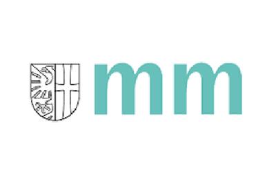 Klinikum Memmingen mRay mbits imaging mbits unsere Kunden vertrauen auf mray
