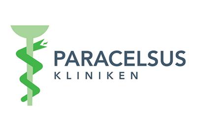 Paracelsus Kliniken mRay mbits imaging mbits unsere Kunden vertrauen auf mray