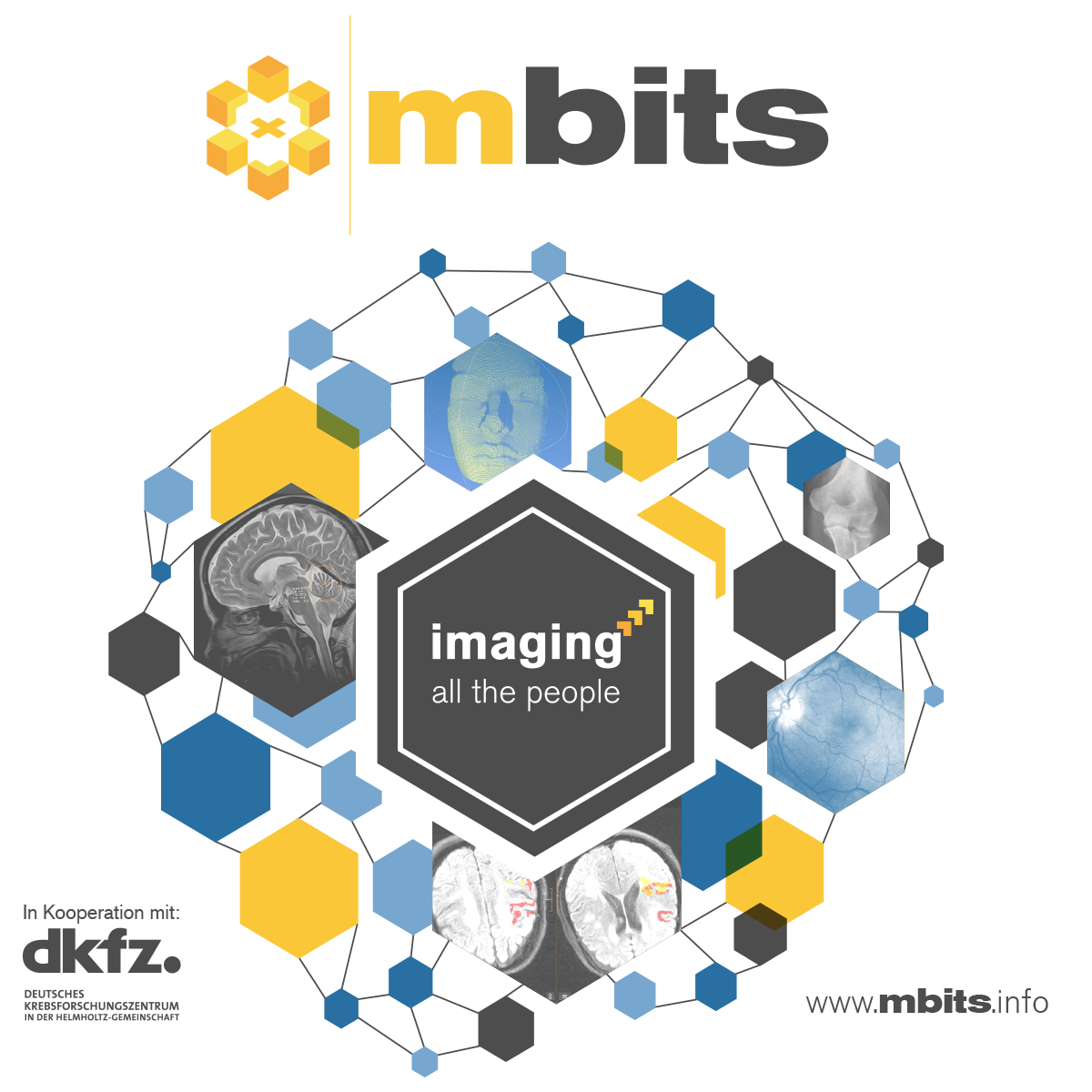 mbits imaging all the people