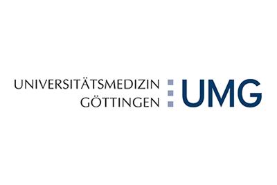 Universitätsmedizin Göttingen UMG mRay mbits imaging