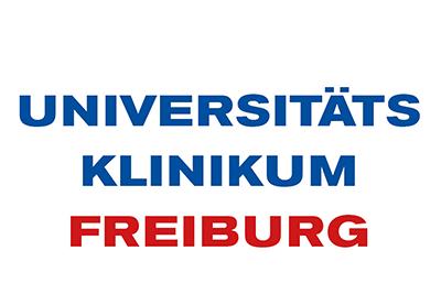 Universitätsklinikum Freiburg mRay mbits imaging mbits unsere Kunden vertrauen auf mray