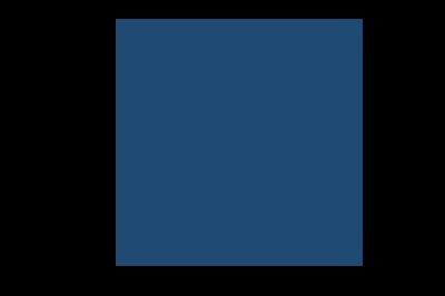 Universitätsklinikum Heidelberg mRay mbits imaging