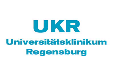 UKR Universitätsklinikum Regensburg mRay mbits imaging mbits unsere Kunden vertrauen auf mray