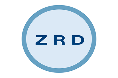 ZRD Zentrum für Radiologische Diagnostik mRay mbits imaging