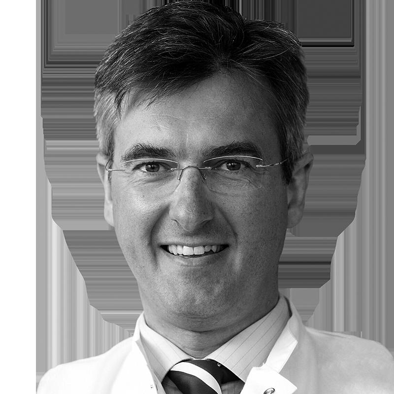 Prof. Dr. Paul Alfred Grützner