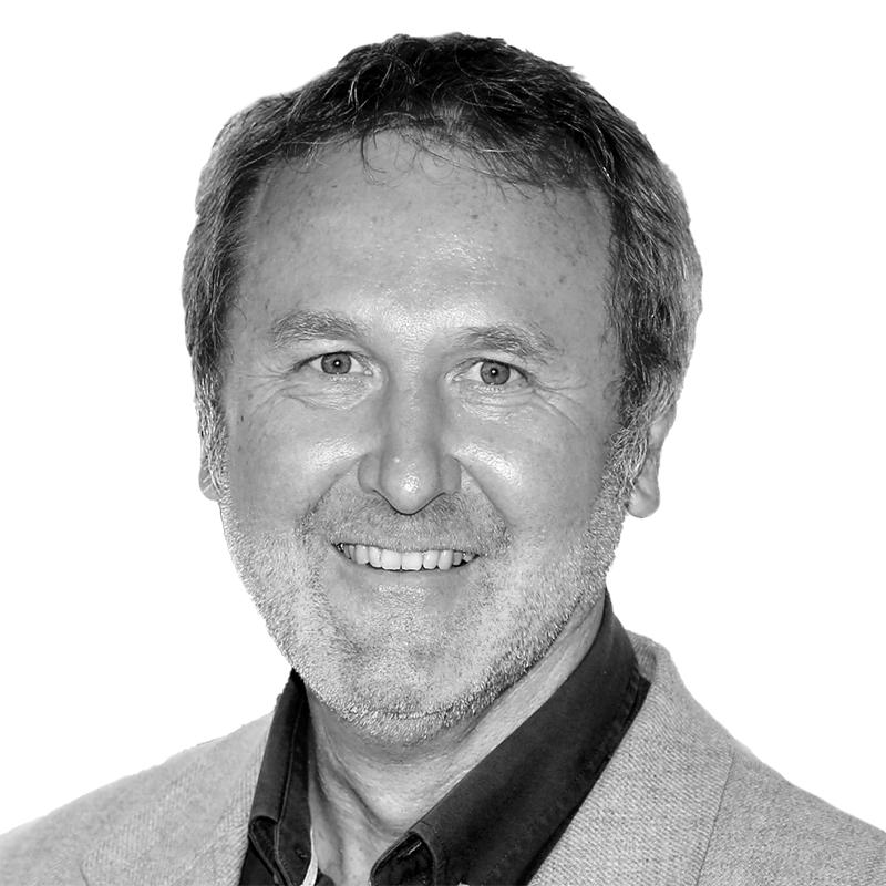 Helmut Greschner