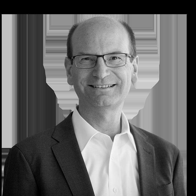 Dr. Dr. med  Dirk Knüppel