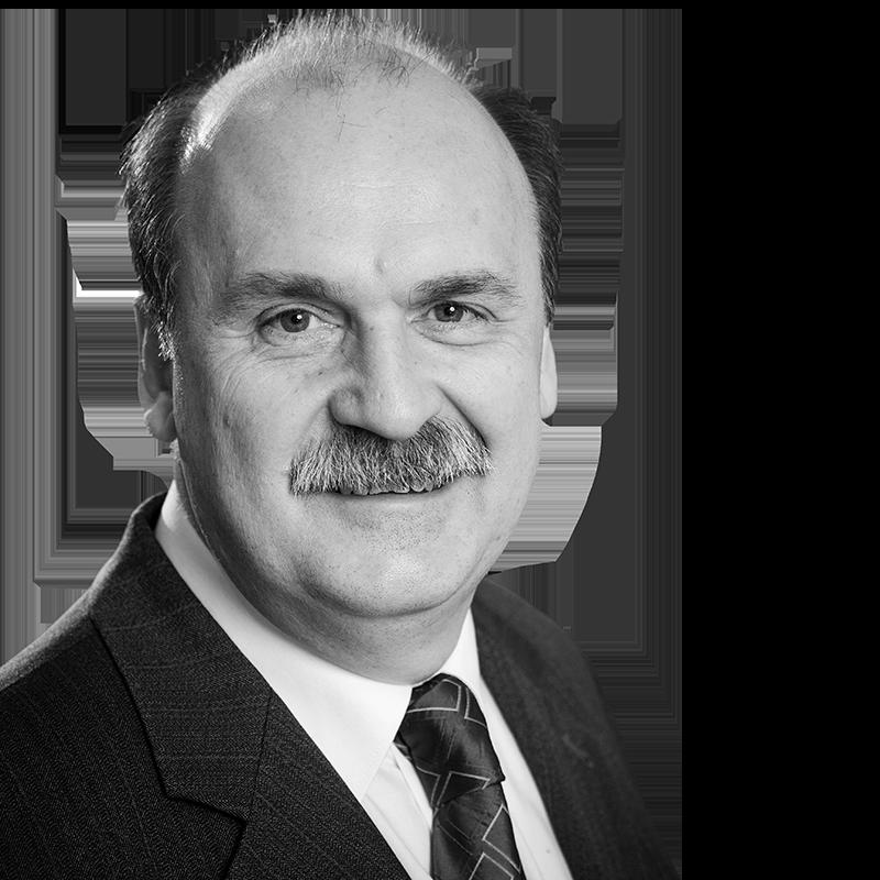 PROF. DR. GÜNTER LAYER